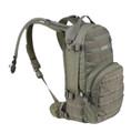 Camelbak HAWG-500 3.0L (100oz) Hydration Pack, NSN 8465-01-583-7542, Foliage Green
