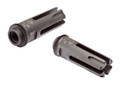 "SUREFIRE BFA416-14 BLANK FIRING ADAPTER (BFA) FOR HK 416 WITH 14.5"" BARREL. FITS SUREFIRE FH556-212A, NSN 1005-01-596-9121"