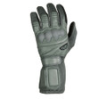 LINE OF FIRE FOLIAGE FLASHOVER GLOVE - BERRY COMPLIANT