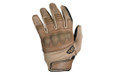 LINE OF FIRE COYOTE OPERATOR TOUCH SCREEN CAPABLE GLOVE - BERRY COMPLIANT