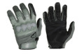 LINE OF FIRE FOLIAGE OPERATOR TOUCH SCREEN CAPABLE GLOVE - BERRY COMPLIANT