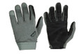 LINE OF FIRE FOLIAGE SCOUT TOUCH SCREEN CAPABLE GLOVE - BERRY COMPLIANT
