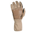 LINE OF FIRE COYOTE SORTIE TOUCH SCREEN CAPABLE GLOVE - BERRY COMPLIANT