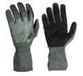 LINE OF FIRE FOLIAGE SORTIE TOUCH SCREEN CAPABLE GLOVE - BERRY COMPLIANT