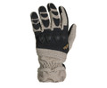 LINE OF FIRE COYOTE STRYKER TOUCH SCREEN CAPABLE GLOVE - BERRY COMPLIANT