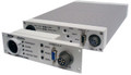 AltaSecå¨ KG-250M -- Small form factor, remotable 100 Mbps Inline Network Encryptor NSN 5810-01-573-9881