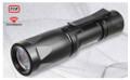SUREFIRE KM1-D-BK VAMPIRE LED MODULE, 250 LU/100MW IR, 2 LEVEL, UPGRADE FOR V1-BK , BLACK