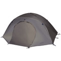 MMI Catoma Combat Tent II - 2 Person*