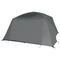 MMI Combat Vehicle Crew Tent IV - 4-6 Person