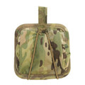 MMI RD Dump Pouch - Coyote Brown
