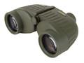 Binoculars, M22, NSN 1240-01-207-5787