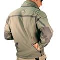 Ops Jacket, Foliage Green, Size 3X, NSN 82OJ00FG-3X