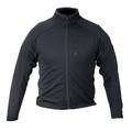 Warrior Wear Training Jacket, Foliage Green, Size Small, 82TJ00FG-SM