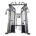 TKO FUNCTIONAL TRAINER, 9050