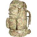 Mystery Ranch BLACKJACK 100 Field Pack (Commercial Version of SPEAR RECCE)