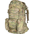 Mystery Ranch BLACKJACK 80 Field Pack (Commercial Version of SPEAR PATROL)