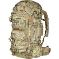 Mystery Ranch BLACKJACK 50 Field Pack (Commercial Version of SPEAR ASSAULT)