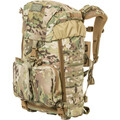 Mystery Ranch JUMP RATS Medical Aid Backpack (Jump Capable)