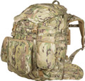 Mystery Ranch JUMP MOUNTAIN RUCK (ALICE Style Large Rucksack)