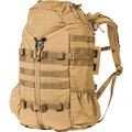 Mystery Ranch 3-DAY ASSAULT PACK (w/ BVS), Various NSNs