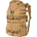 Mystery Ranch KOMODO DRAGON Medium Assault Pack (w / BVS), Various NSNs