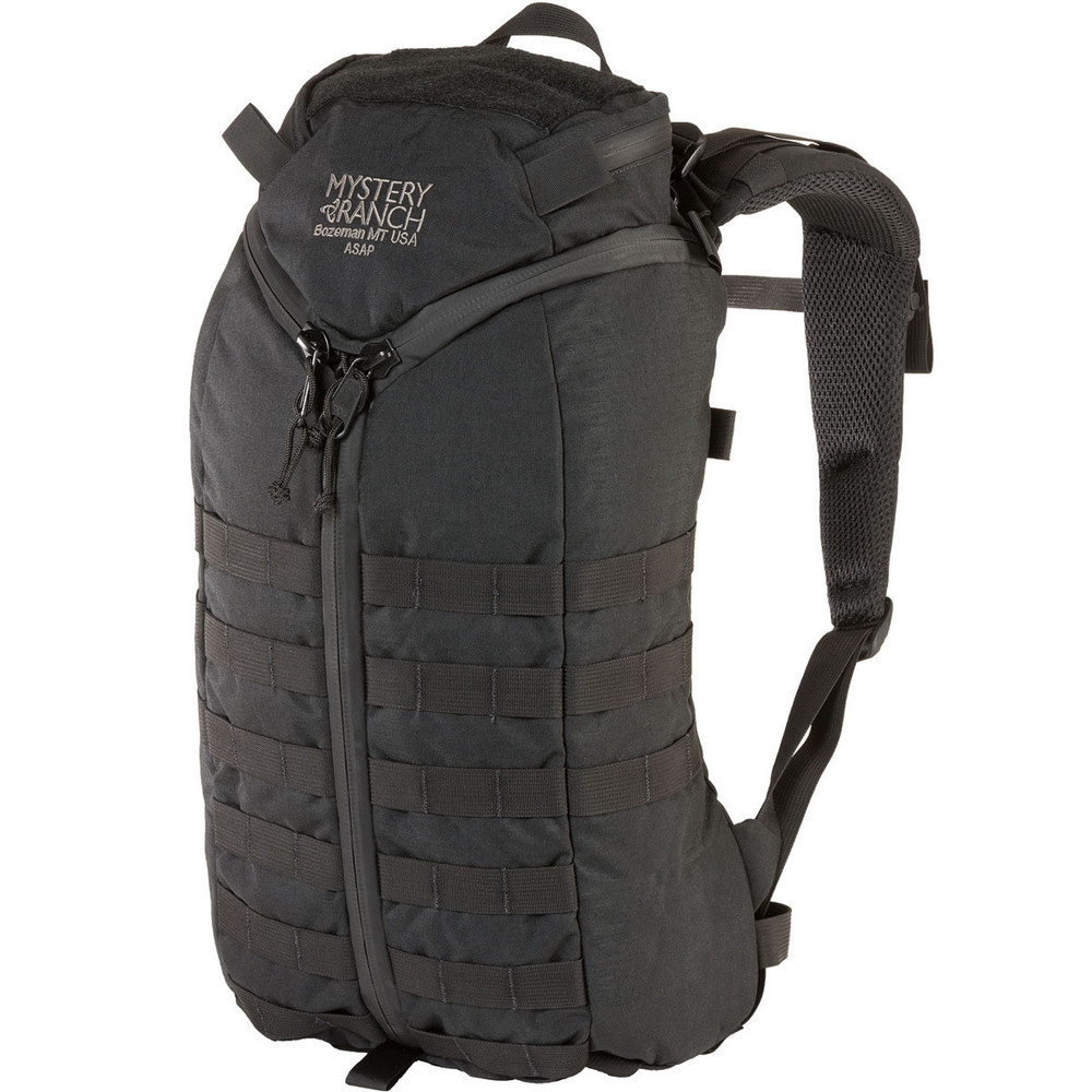 1c60dc93a Mystery Ranch ASAP Assault Pack - The ArmyProperty Store