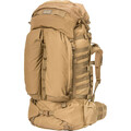 Mystery Ranch 6500 Tactical Expedition Pack, NSN 8465-01-576-5389