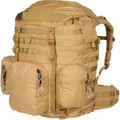 Mystery Ranch MOUNTAIN RUCK (ALICE Style Large Rucksack)
