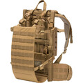 Mystery Ranch Load Sling, NSN (Coyote Tan) 8105-01-627-0075