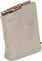 Magazine, Cartridge, 5.56mm, 10-round, NSN 1005-01-658-9902, Desert Sand