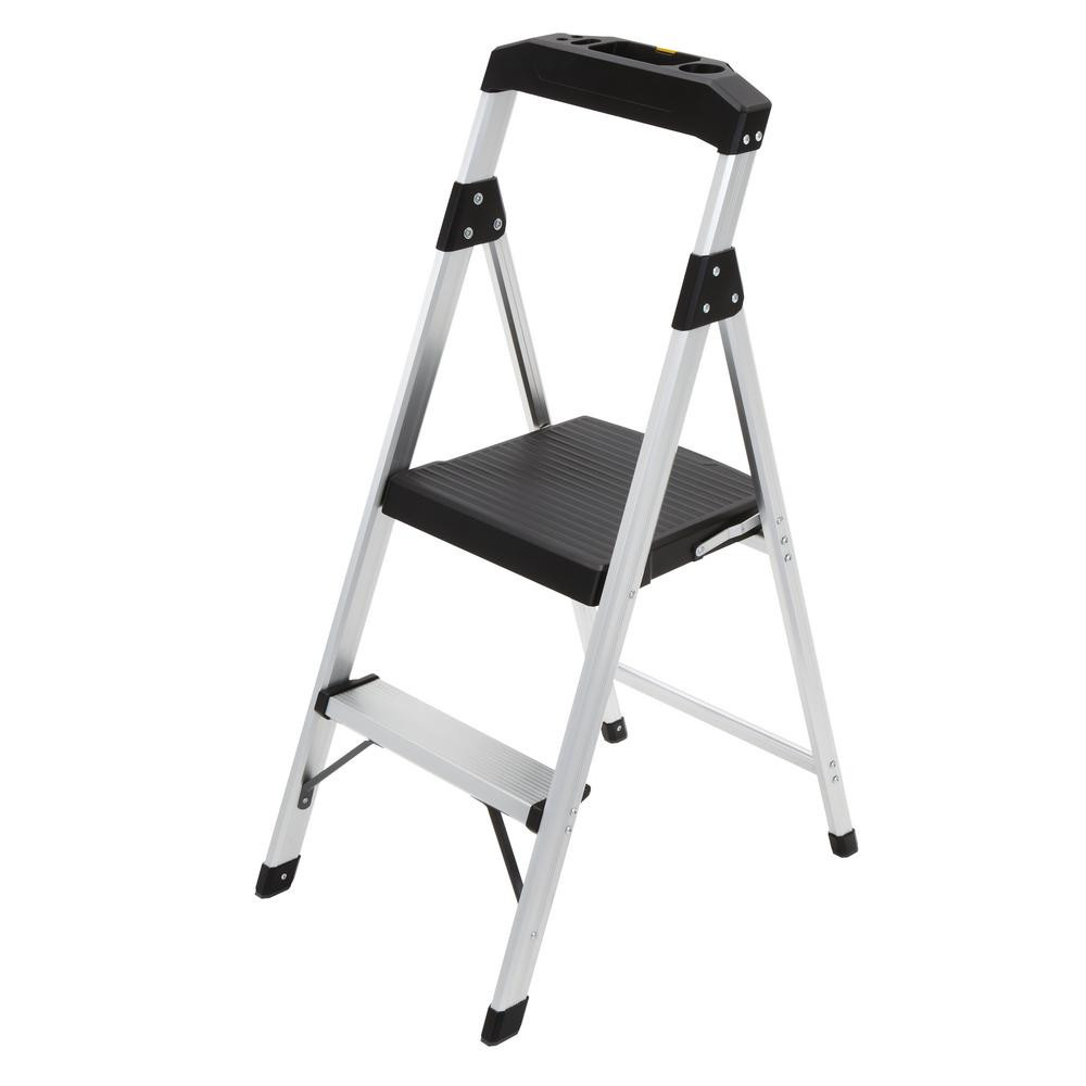 Stool Folding Nsn 7105 01 509 1390 The Armyproperty Store