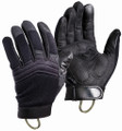 Camelbak Impact CT Gloves (5 Pairs, Bulk Pack), Black, Various NSN's