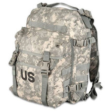 Us army alice pack manual pdf