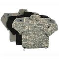 ECWCS Generation III Level 5 Jacket (Blackhawk), ACU Pattern