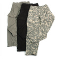 ECWCS Generation III Level 5 Trousers (Blackhawk), ACU Pattern