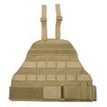 Blackhawk: Ballistic  3A-ST  Bicep(set)  (32BA04BK-GSA, 32BA04CT-GSA, 32BA04OD-GSA)