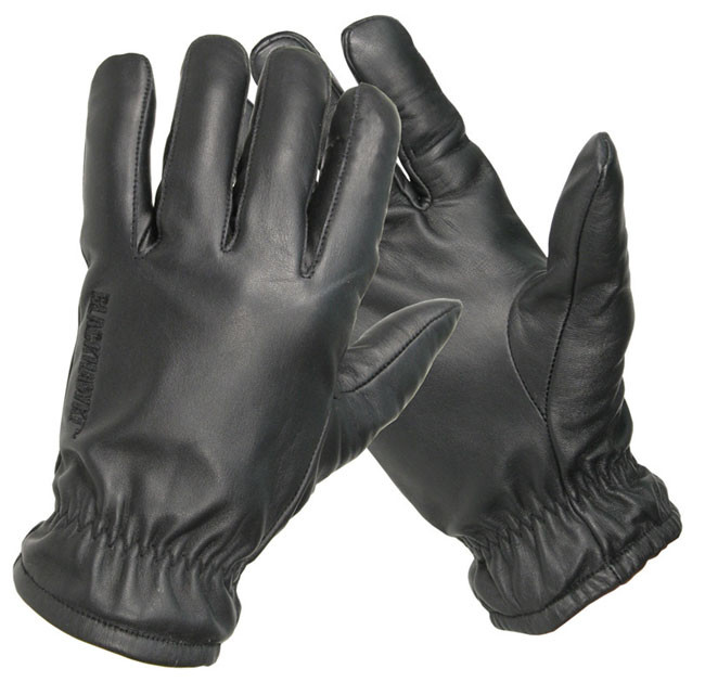 Blackhawk: Cut Resistant Search Gloves with KEVLAR -Extended Cuff  (8031SMBK, 8031MDBK, 8031LGBK, 8031XLBK, 8031XXBK)