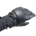 Blackhawk: LIGHTFIGHTER Full Finger Tactical Entry (8044) (NSN: 8415-01-505-9781)