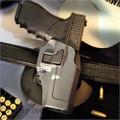 Blackhawk: Serpa Sportster Holster Right (413500BK-R, 413501BK-R, 413502BK-R, 413503BK-R, 413504BK-R, 413505BK-R, 413506BK-R, 413507BK-R, 413509BK-R, 413510BK-R, 413513BK-R, 413514BK-R, 413516BK-R, 413518BK-R, 413520BK-R, 413525BK-R)