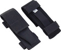 Blackhawk: Cordura Belt Pouch - Large - Fits 4.5-inch closed knife (204-L)