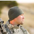 Blackhawk: E.C.W. Watchcap - Fleece - Low Profile (808000BK, 808000CT, 808000OD) (NSN: 8408-01-523-5337)