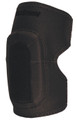 Blackhawk: Neoprene Elbow Pad (809200BK), Black