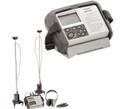 Megger MPP1002, Megger PinPointer, Dual Probe Unit
