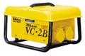 Multiquip VC2B, Vibrator, Concrete Micon, Controller