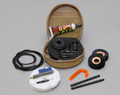 Otis 40mm Grenade Launcher Cleaning System (MFG-935)