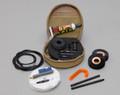 Otis 40mm Grenade Launcher Cleaning System (MFG-935)