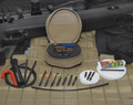 Otis Sniper Cleaning System (MFG-308-7) (7.62mm / 5.56mm), NSN: 1005-01-453-3783