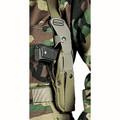 M13 Shoulder Harness, NSN 1095-01-247-3917