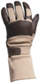 Camelbak Friction Fighter NT Gloves, Desert Tan, Various NSN's