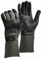 Camelbak Friction Fighter NT Gloves, Sage Green, Various NSN's